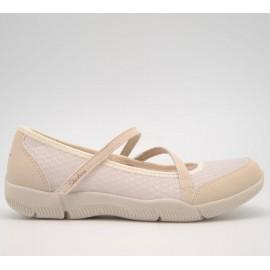 Skechers-100102