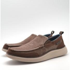 Skechers-65901