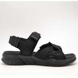 Skechers-237050
