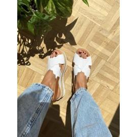 Sandals-4843