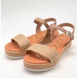 Sandals-4841