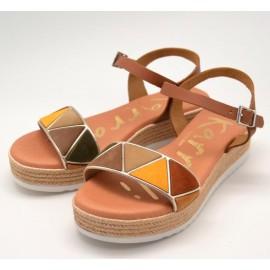 Sandals-4829