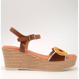 Sandals-4891