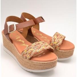 Sandals-4877