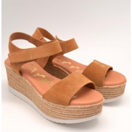 Sandals-4875