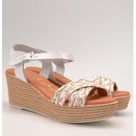 Sandals-4865