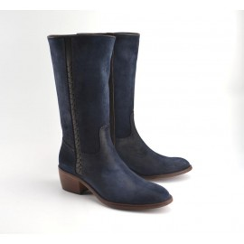 Dakota Boots-480