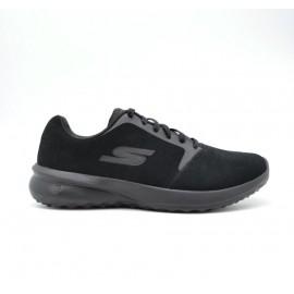 Skechers-55310