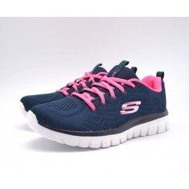 Skechers-12615