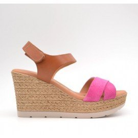 LRK Sandals-3913