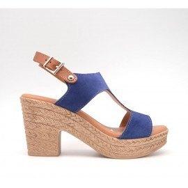 LRK Sandals-3912
