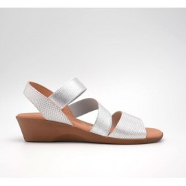 LRK Sandals-3901