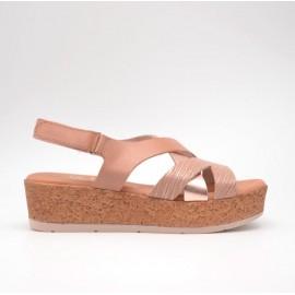 LRK Sandals-3876