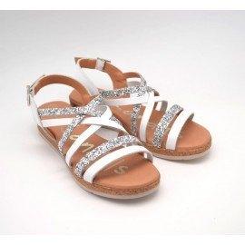 LRK Sandals-3859