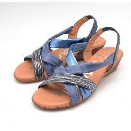 LRK Sandals-3858