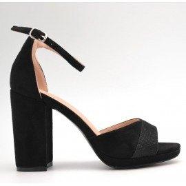 Black Cool-3851-2
