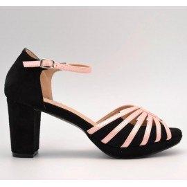 Black Cool-3965-9
