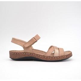 Walk & Fly-36950