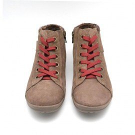 Walk & Fly-3465