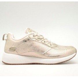 Skechers-33155