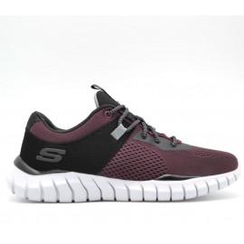 Skechers-52815