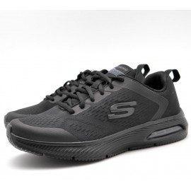 Skechers-52559