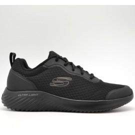 Skechers-232005