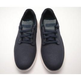 Skechers-204083