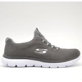 Skechers-88888301