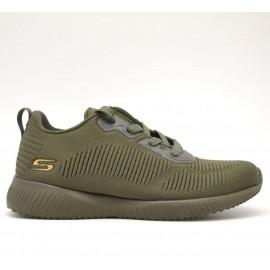 Skechers-32504