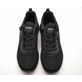 Skechers-32502